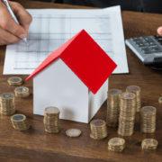 Få hjælp af en revisor til opsparing via bolig