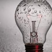 Vedvarende energibesparelser