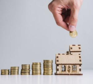 Sælg selv din bolig og spar