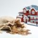 Lån i boligens friværdi